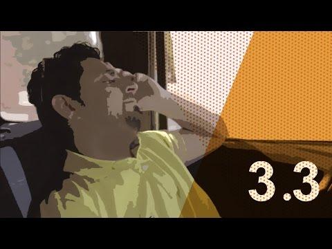 ( @3yal_apt | مسلسل #شقة_العيال - بيركلي 3.3 )