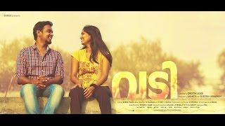 getlinkyoutube.com-Vadi (വടി ) - Malayalam Short Film 2015 - FULL HD Official *With Subtitles*