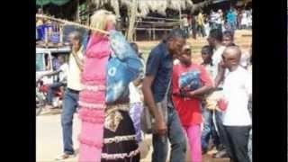 getlinkyoutube.com-Pericoma Okoye (Ejeeuo 1)