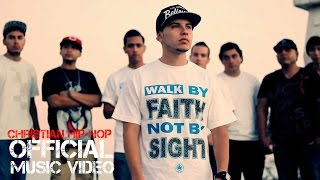 getlinkyoutube.com-Christian Rap - Lazarus - Walk by Faith [Unknown](@ChristianRapz)