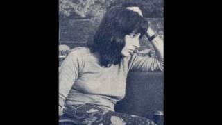 Χάρις Αλεξίου - Όταν Πίνει Μια Γυναίκα (1970)