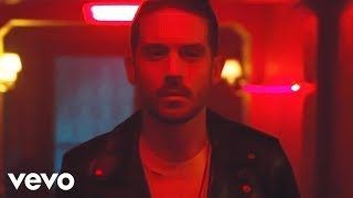 G-Eazy, Carnage ft. 24hrs - Down For Me