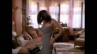 getlinkyoutube.com-Shannen Doherty - She's So High