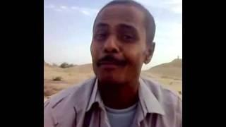getlinkyoutube.com-مقلد اصوات يمني من شبوة ...