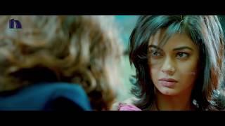 getlinkyoutube.com-RGV's Mogali Puvvu Theatrical Trailer || Sachin Joshi, Kainaat Arora, Meera Chopra