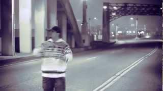 Young Chapo & Badnews - The City (Remix)