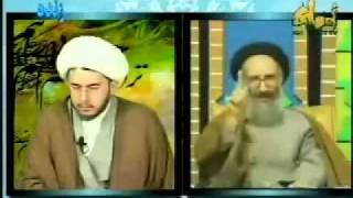 getlinkyoutube.com-مناظره جالب شيعه و سني - شبکه اهل بيت قسمت 2
