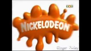 getlinkyoutube.com-Nickelodeon Bumper 90's