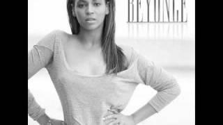 getlinkyoutube.com-Beyoncé - Halo Instrumental OFFICIAL HQ + Download + Lyrics