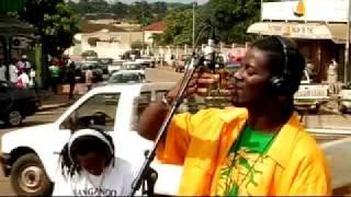 "getlinkyoutube.com-Lord Ekomy Ndong Feat. Maât Seigneur Lion & Chef Keza ""ENGONGOLE"""