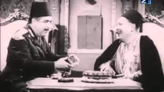getlinkyoutube.com-فيلم ليلى بنت الفقراء