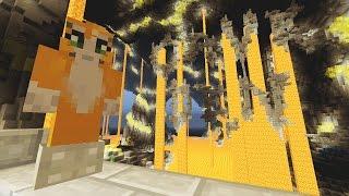 getlinkyoutube.com-Minecraft Xbox - Welcome To Cave Den (1)