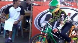 getlinkyoutube.com-Dwi Gemboz RXZ - TGP Sport