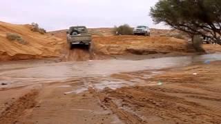 getlinkyoutube.com-شيلة  الشاص     ,؟ عبدالعزيز العليوي