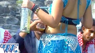getlinkyoutube.com-Beer Me Rum Mila Dem - बियर में रम मिला देम - Beer Me Rum Mila Dem - Bhojpuri Hot Songs HD