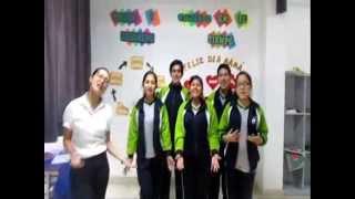 getlinkyoutube.com-Saludo Institucional por el día de la madre Iep San Gerardo de Huachipa