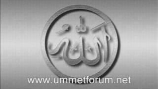 abdurrahman önül – çok pişmanı milahisi mp3 dinle