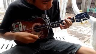 getlinkyoutube.com-Klintingan kentrung ( ngagel )