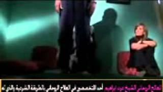 getlinkyoutube.com-الروحانى عزت ابراهيم وعلاج تعطيل الرزق