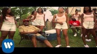 B.o.B - HeadBand ft. 2 Chainz (Making of)