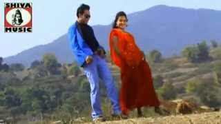 getlinkyoutube.com-Santali Video Songs 2014 - Mone Jiwire| Santhali Video Album :  TANGI-TANGI