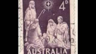 getlinkyoutube.com-Rare stamps from-Australia
