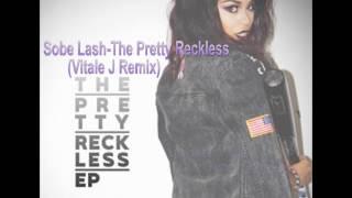 getlinkyoutube.com-The Pretty Reckless Vitale J Remix