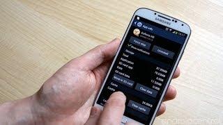 getlinkyoutube.com-نقل جميع التطبيقات من ذاكرة الهاتف إلى بطاقة الذاكرة الخارجية