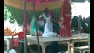 getlinkyoutube.com-jashn e eid e mubarak azamgarh up.india