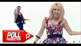Sinan Akçıl (feat. Hande Yener) – Atma şarkısı dinle