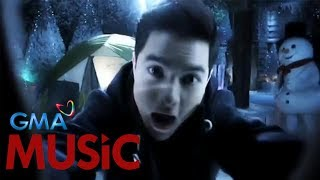 getlinkyoutube.com-Alden Richards - Wish I May - Official Music Video