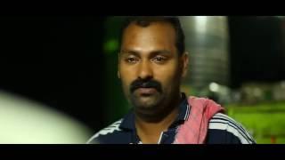 KADI - Bite - Latest New Malayalam Short Film 2017 HD