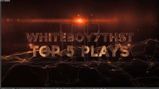 getlinkyoutube.com-Black Ops 3 Top 5 Plays Announcement!