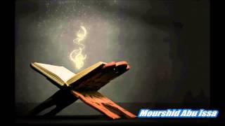 getlinkyoutube.com-Ibrahim Al Jibreen سورة ابرهم Sourate Ibrahim [14] Magnifique !