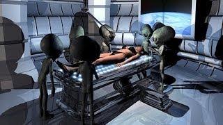 getlinkyoutube.com-abducciones extraterrestres history channel