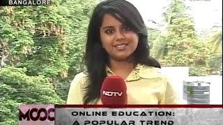 getlinkyoutube.com-NDTV Coverage of Edureka Customers   Edureka Reviews   The evolving world of online education