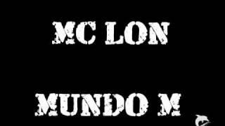 getlinkyoutube.com-MC LON  -   MUNDO M  (( VERSÃO DJ BALA )) MUSICA NOVA