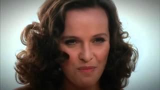 getlinkyoutube.com-Laura Antonelli  Mali Greh italian movie clip
