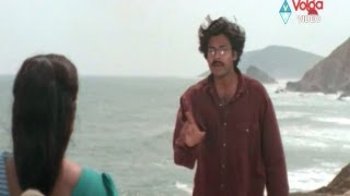 getlinkyoutube.com-Pawan Kalyan Denying Devayani love  emotional action
