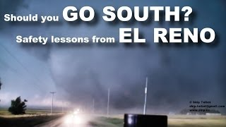 getlinkyoutube.com-Safety Lessons From El Reno