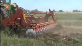 getlinkyoutube.com-Mega Veda Farming  VS. Eliminator Wilcox