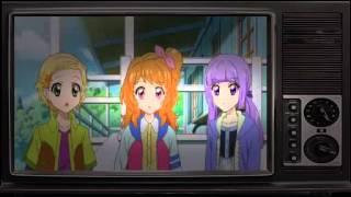 getlinkyoutube.com-アイカツ! 126 - Aikatsu! Episode 126