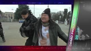 getlinkyoutube.com-Kilas VOA 19 Januari 2017