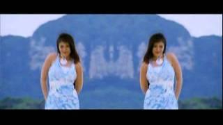 Ishq Vishq- Remix (Full Song) | Wanted | Salmaan Khan
