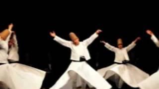 getlinkyoutube.com-Je Tu Rab Nu Manana -Nusrat Fateh Ali Khan 1
