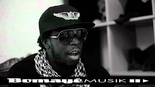 Youssoupha - Digitape Ordinateur 1