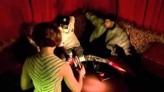 getlinkyoutube.com-Trill Ent. Presents Ghetto Stories-The Movie (Full Movie)