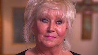 Survivor remembers deadliest aviation disaster in Tenerife