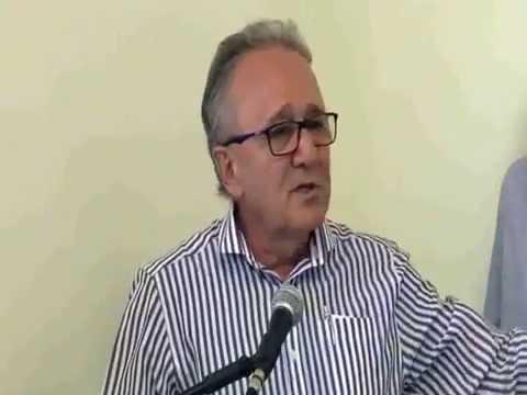 Reinauguração marca nova fase do Hospital de Olhos de Pirapora