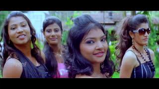 madhavanum malarvizhiyum tamil full movie 2016 |newmovie | latest movie new release 2016 | exclusive